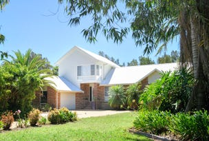 8 Melaleuca Drive, One Mile, NSW 2316