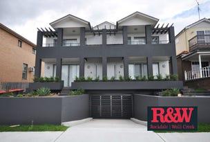 T1/19 Oswell Street, Rockdale, NSW 2216
