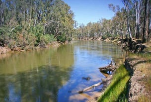 Lot 14, Bushlands Road, Tocumwal, NSW 2714