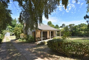 66 Elgin Street, Myrtleford, Vic 3737