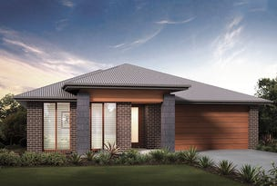 Lot 14-16 Seaside Boulevard, Fern Bay, NSW 2295