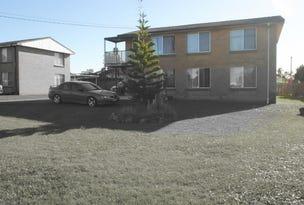 2/109 Wallarah Road, Gorokan, NSW 2263
