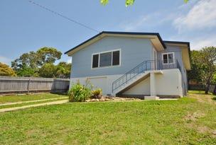 34 Riverside Drive, Nambucca Heads, NSW 2448