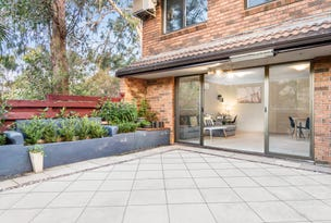 1/14 Tuckwell Place, Macquarie Park, NSW 2113