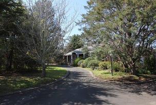 1 Blake Court, Mount Eliza, Vic 3930