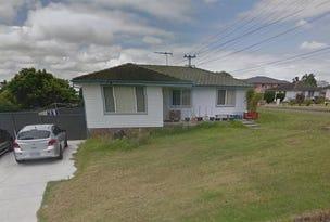 32 Satara Ave, Cabramatta West, NSW 2166