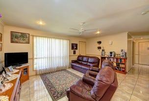 27 Franklin Street, Bundaberg South, Qld 4670