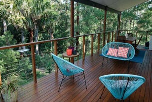 32  First Ridge Rd, Smiths Lake, NSW 2428