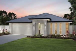 Lot 207 Sunbird Avenue, Ballina, NSW 2478