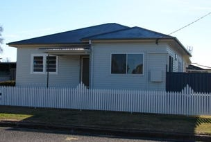 7 Hall Street, Aberdeen, NSW 2336