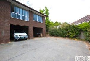 6/51-55 Westbury Road, South Launceston, Tas 7249
