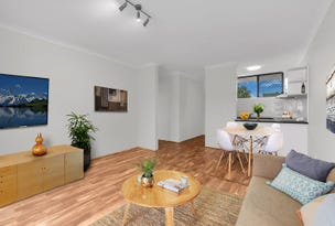 6/15 Cox Road, Windsor, Qld 4030