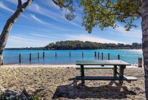 43 Treasure Island Avenue, Karragarra Island, Qld 4184