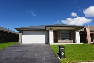 46 Seagrass Avenue, Vincentia, NSW 2540