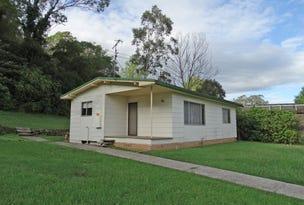 13 Laman Street, Stroud, NSW 2425