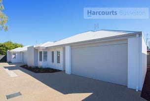 2/72 Reynolds Street (proposed), West Busselton, WA 6280