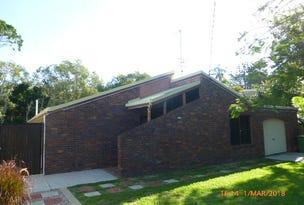 7 Boward Close, Yaroomba, Qld 4573