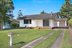 20 Cherry Street, Windale, NSW 2306