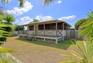 294 Goodwood Road, Thabeban, Qld 4670