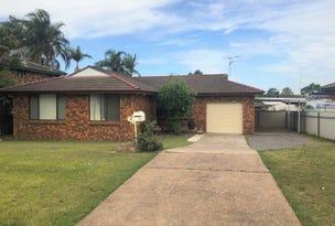 7 Isaacs Street, Metford, NSW 2323