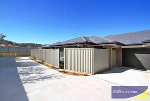 8b Peterson Drive, Armidale, NSW 2350