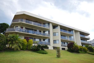 8/31 Collingwood Street, Coffs Harbour, NSW 2450