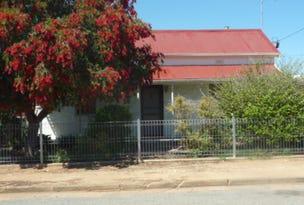 2 Verco Street, Balaklava, SA 5461