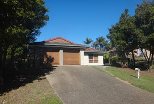 84 Inverness Way, Parkwood, Qld 4214