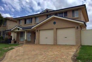 142 Sentry Drive, Parklea, NSW 2768
