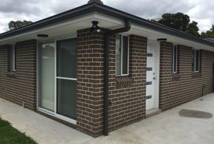 12a  Mountfort St, Lalor Park, NSW 2147