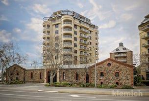 27/14 Dequetteville Terrace, Kent Town, SA 5067
