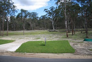 Lot 12 322 Pitt Town Road, Maraylya, NSW 2765