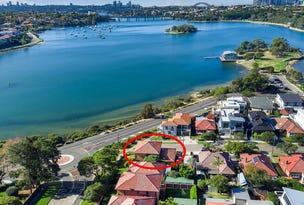 1 First Avenue, Rodd Point, NSW 2046
