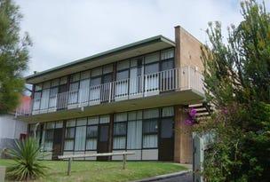 4/4 Kemp Avenue, Port Lincoln, SA 5606