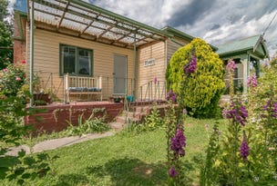 1 Field Road, Lonnavale, Tas 7109