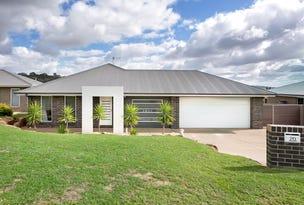 76 Kaloona Drive, Bourkelands, NSW 2650