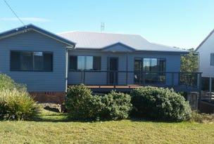 38 Kurrawa Drive, Kioloa, NSW 2539