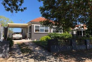 37 Brisbane Street, East Maitland, NSW 2323