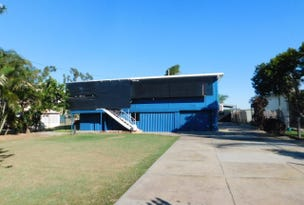 45 Soldiers Road, Bowen, Qld 4805
