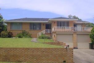 5 Wentworth Avenue, Coffs Harbour, NSW 2450