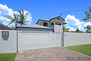 76 Kate Street, Woody Point, Qld 4019