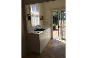 33 DARLING AVE, Cowra, NSW 2794