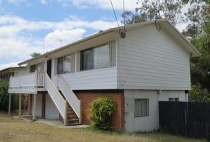 43 Darren Drive, Slacks Creek, Qld 4127