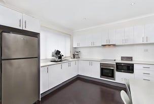 19 Smith Grove, Shalvey, NSW 2770