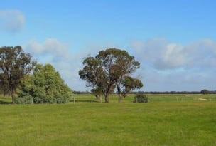 357 Moulyerup Road, Broomehill, WA 6318