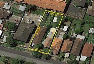 15-17 Fourth Avenue, Campsie, NSW 2194