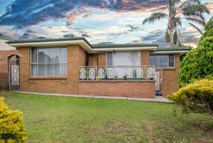 2 Gannet Avenue, Berkeley, NSW 2506