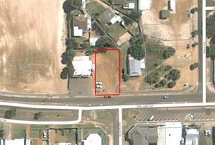 Lot 422 Pink Lake Road, Nulsen, WA 6450