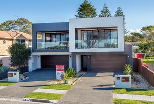2/188 Soldiers Point Road, Salamander Bay, NSW 2317