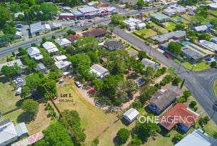 Lot 1, 7 Allan Road, Wauchope, NSW 2446